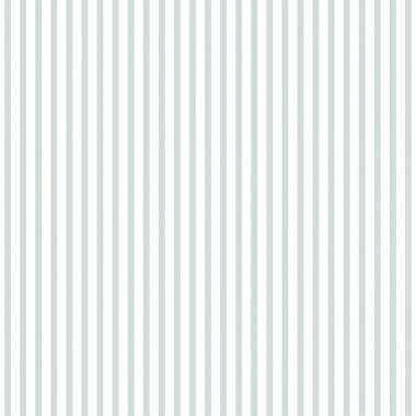 Papel Pintado Raya Fina - DIPAI 01 | MURAKE - 17132
