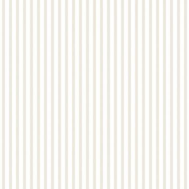 Papel Pintado Raya Fina - DIPAI 02 | MURAKE - 17133