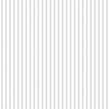 Papel Pintado Raya Fina - DIPAI 03 | MURAKE - 17134