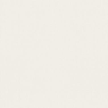 Papel Pintado Liso - ZINU 02 | MURAKE - 17137