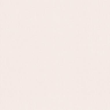 Papel Pintado Liso - ZINU 03 | MURAKE - 17138