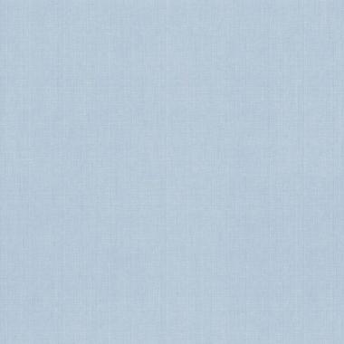 Papel Pintado Liso - ZINU 04 | MURAKE - 17139