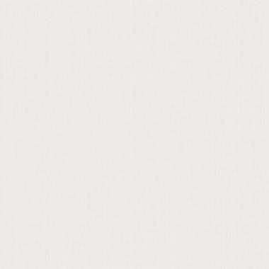Papel Pintado Liso - ZINU 05 | MURAKE - 17140