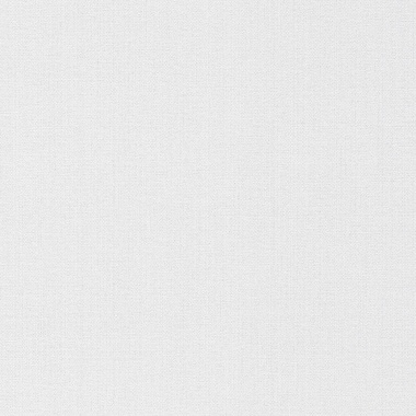 Papel Pintado Texturado - HAUGO 01 | MURAKE - 873631