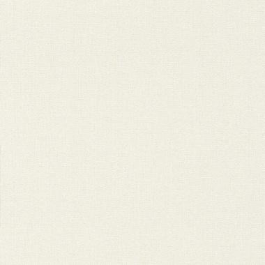 Papel Pintado Texturado - HAUGO 02 | MURAKE - 873632