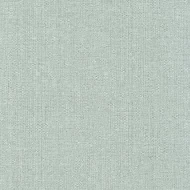 Papel Pintado Texturado - HAUGO 03 | MURAKE - 873633