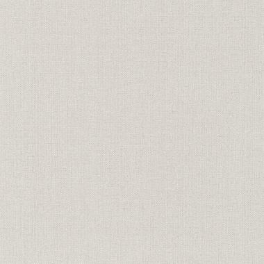 Papel Pintado Texturado - HAUGO 04 | MURAKE - 873634