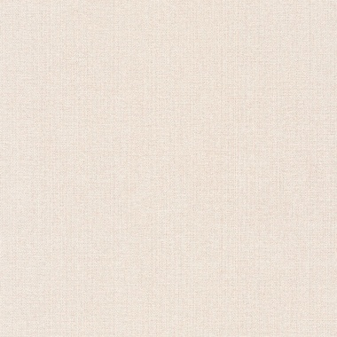 Papel Pintado Texturado - HAUGO 06 | MURAKE - 873636