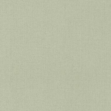 Papel Pintado Texturado - HAUGO 07 | MURAKE - 873637