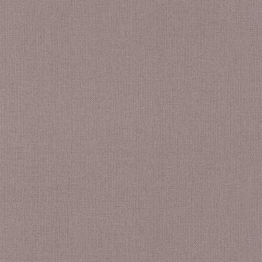 Papel Pintado Texturado - HAUGO 08 | MURAKE - 873638