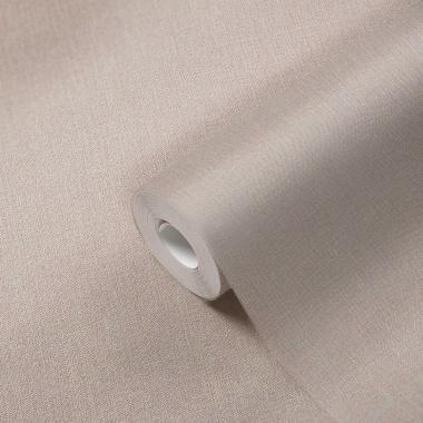 Papel Pintado Texturado - HAUGO 09 | MURAKE - 873639