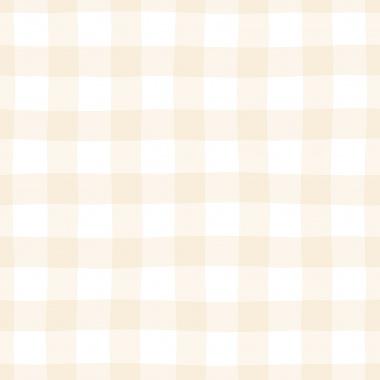 Papel Pintado Cuadros - VIKWER 01   MURAKE - 14541