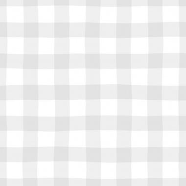 Papel Pintado Cuadros - VIKWER 02   MURAKE - 14542
