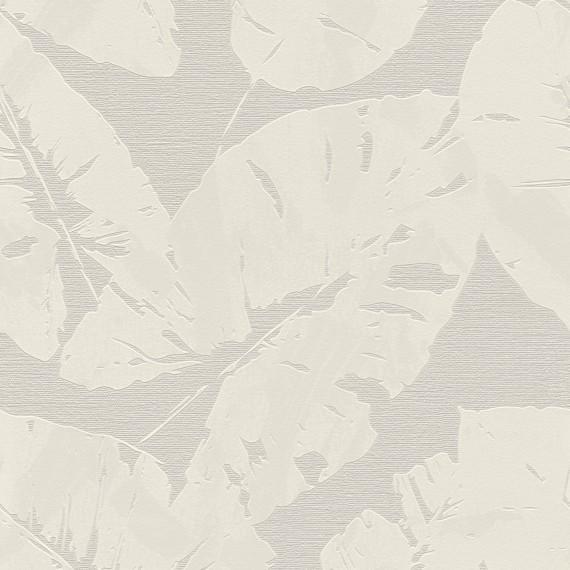 Papel Pintado HOJA GRANDE H805ST208 - 1