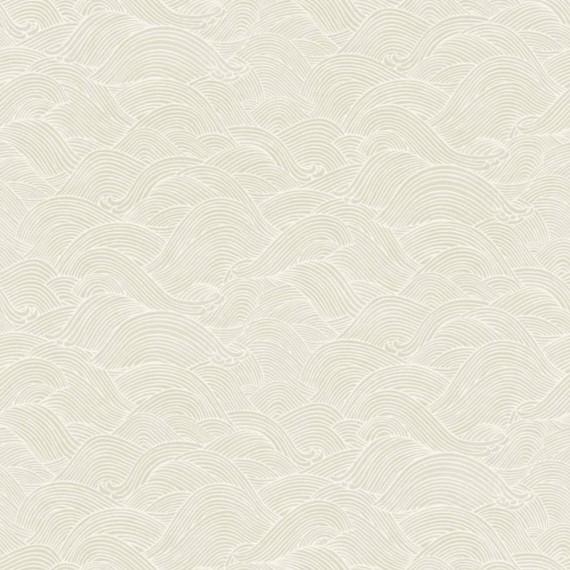 Papel Pintado OLAS B527H131 - 1