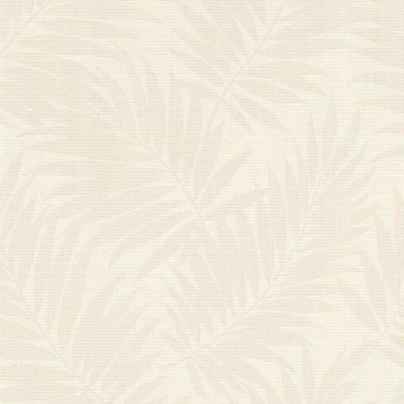 Papel Pintado HOJA B527H537 - 1