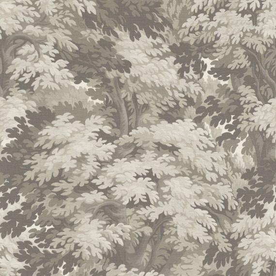 Papel Pintado BOSQUE B528H206 - 1