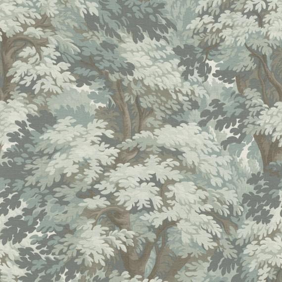 Papel Pintado BOSQUE B528H213 - 1