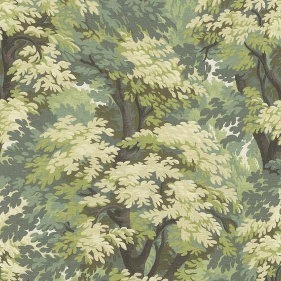 Papel Pintado BOSQUE B528H220 - 1