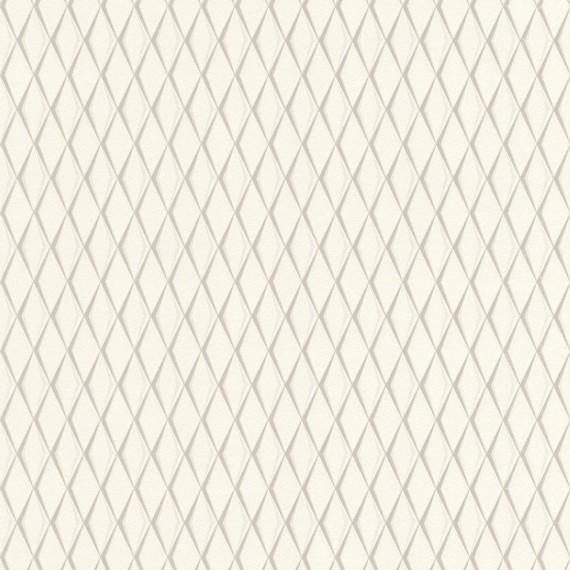 Papel Pintado ROMBO C800T739 - 1