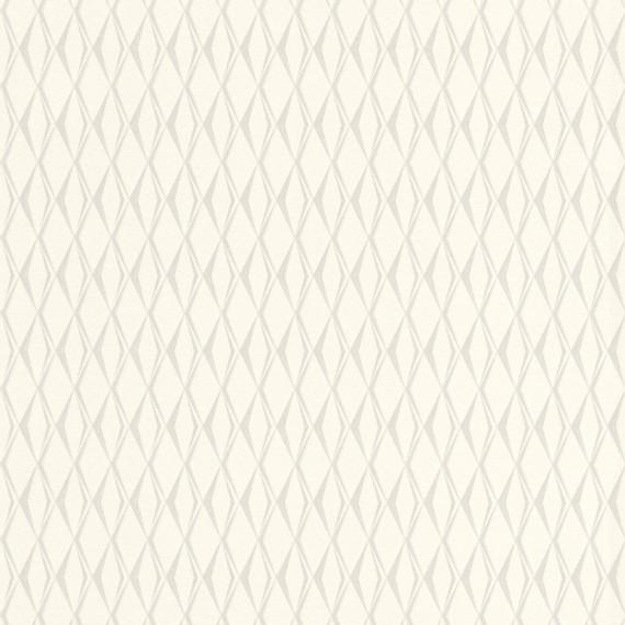Papel Pintado ROMBO C800T746 - 1