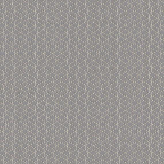 Papel Pintado ROMBO C800T753