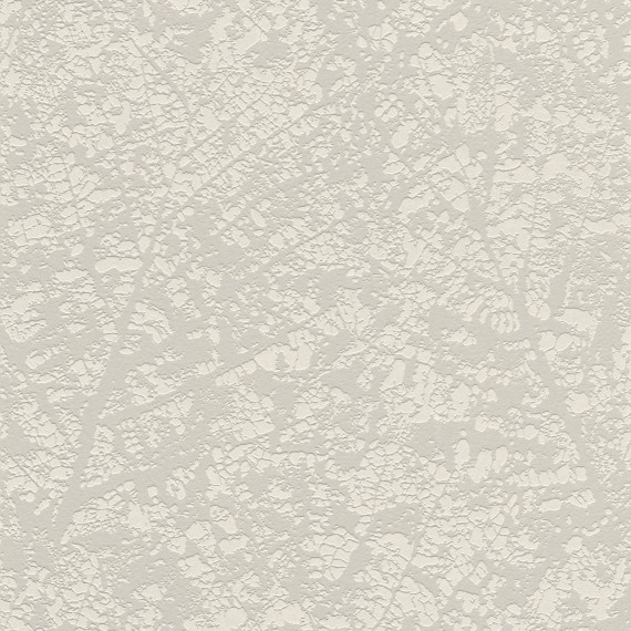 Papel Pintado ABSTRACTO C801T231 - 1