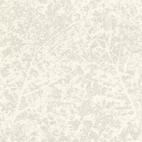 Papel Pintado ABSTRACTO C801T248 - 1