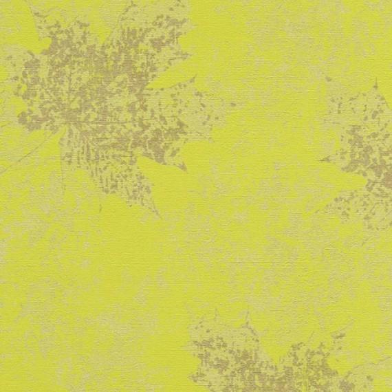 Papel Pintado ABANO B322R642 - 1