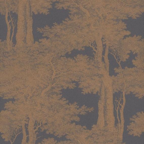 Papel Pintado BOSQUE P605S426 - 1