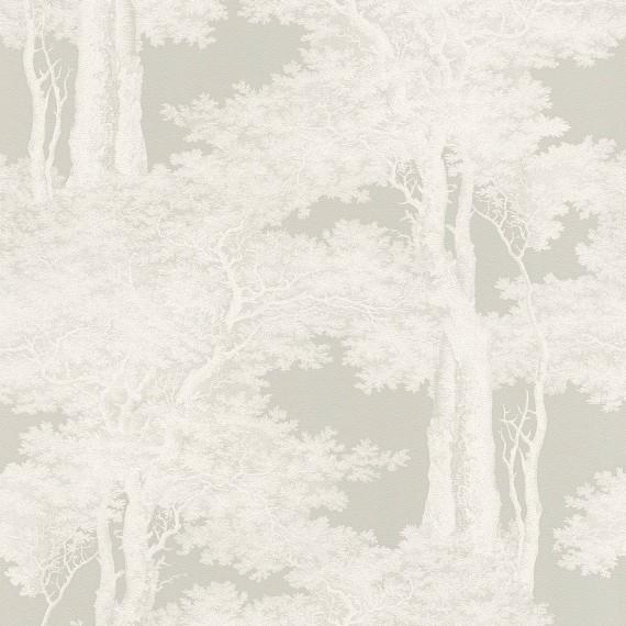 Papel Pintado BOSQUE P605S433 - 1