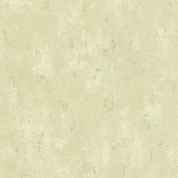 Papel Pintado CEMENTO L609C158 - 1