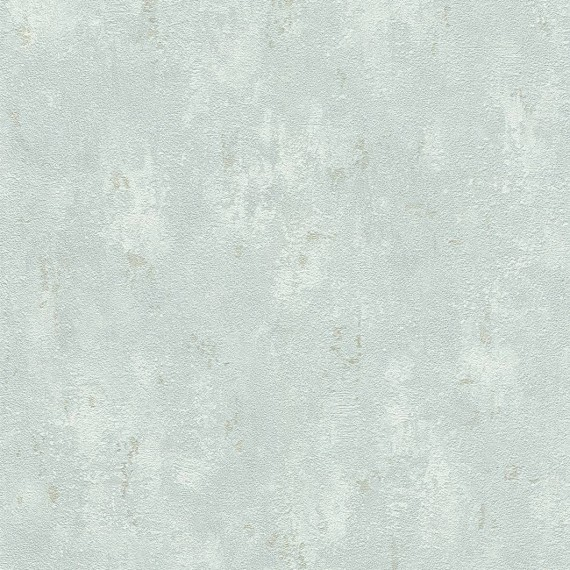 Papel Pintado CEMENTO L609C165 - 1