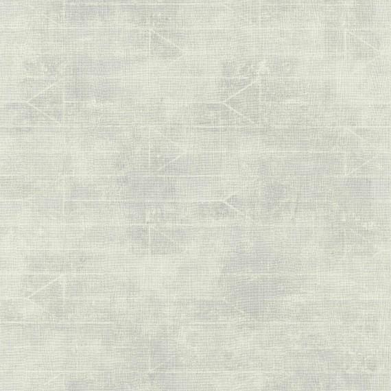 Papel Pintado MINIMALISTA H412P024 - 1