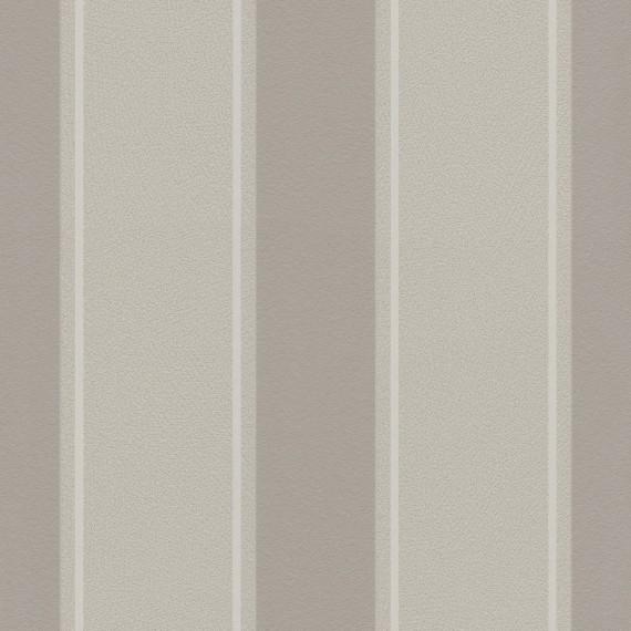 Papel Pintado RAYAS B609V844 - 1