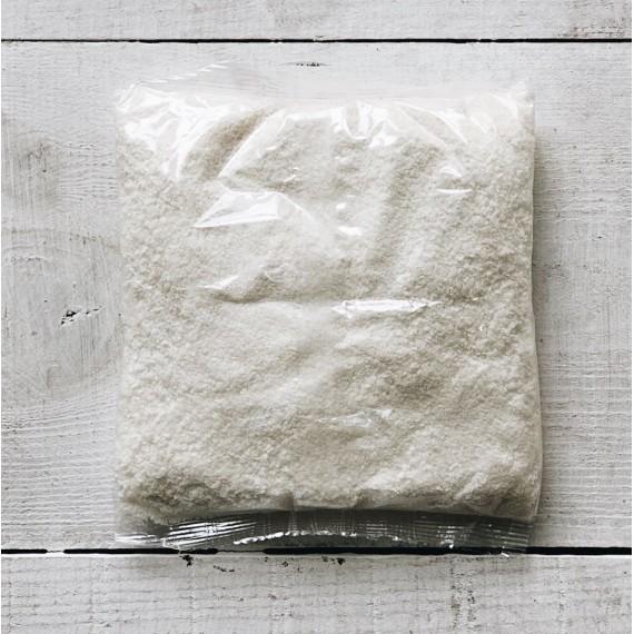 Cola en polvo para 6 rollos - 1