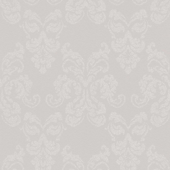 Papel Pintado DAMASCO S503P838 - 1