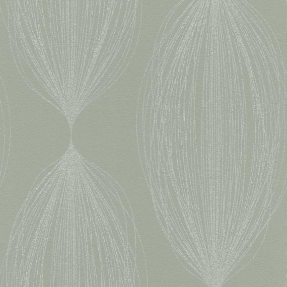 Papel Pintado LAZOS S523P423 - 1