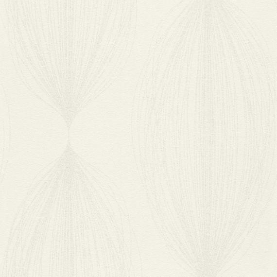 Papel Pintado LAZOS S523P416 - 1