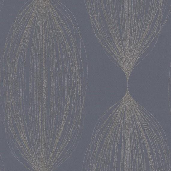 Papel Pintado LAZOS S523P447 - 1