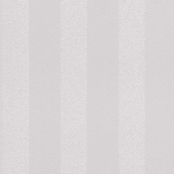 Papel Pintado RAYA BRILLO S523P522 - 1