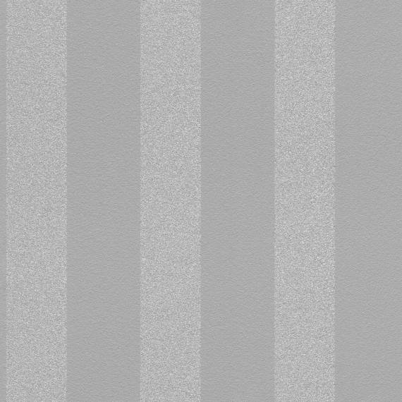 Papel Pintado RAYA BRILLO S523P539 - 1