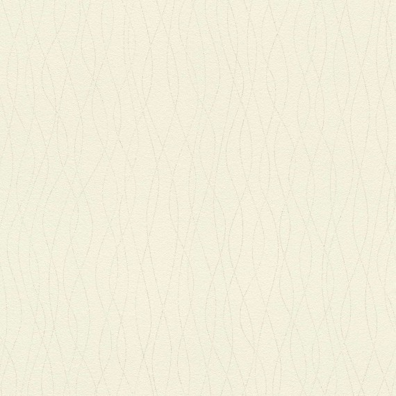 Papel Pintado LINEAS S523P829 - 1