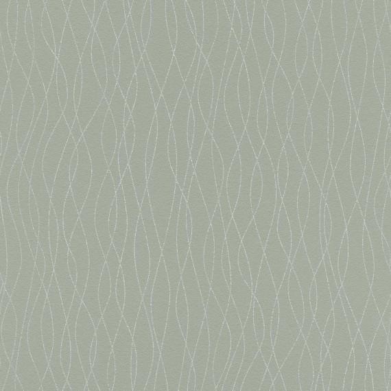 Papel Pintado LINEAS S523P836 - 1