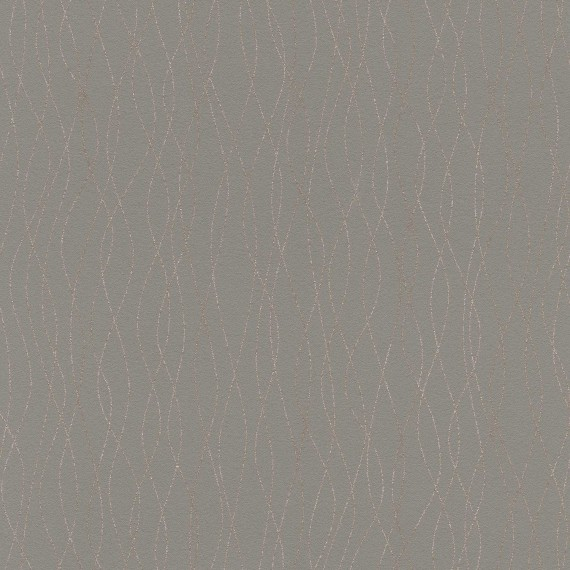 Papel Pintado LINEAS S523P850 - 1