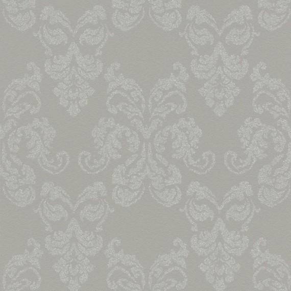 Papel Pintado DAMASCO S503P814 - 1
