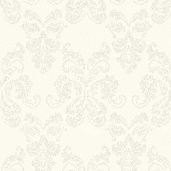 Papel Pintado DAMASCO S503P821 - 1