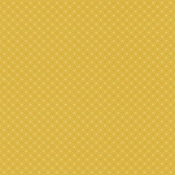 Papel Pintado CIRCULITOS S701S746 - 1