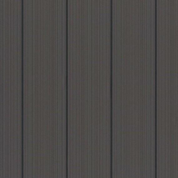 Papel Pintado CANALES S433S135 - 1