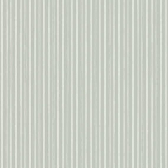 Papel Pintado RAYADO Y801L835 - 1